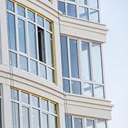 Arkadija-Hills-Jerkernye-okna-11