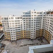 Arkadija-Hills-balkonnyе-bloki-20