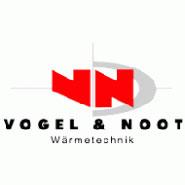 Avstrijskaja-kompanija-«VOGEL&NOOT»