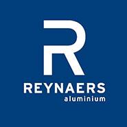 Bel'gijskaja-kompanija-«Reynaers»