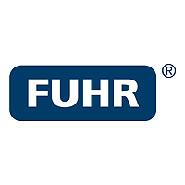 Nemeckaja-kompanija-«FUHR»
