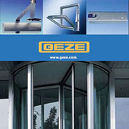 Nemeckaja-kompanija-«GEZE»