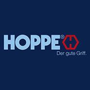 Nemeckaja-kompanija-«HOPPE»