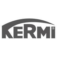 Nemeckaja-kompanija-«KERMI»