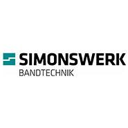 Nemeckaja-kompanija-«SIMONSWERK»