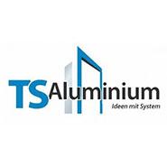 Nemeckaja-kompanija-«TS-Aluminium»