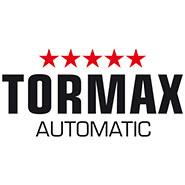 Nemeckaja-kompanija-«Tormax»