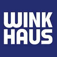 Nemeckaja-kompanija-«WinkHaus»