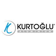 Profil'nye-sistemy-«Kurtoglu»