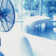 Ventiljacija-i-kondicionirovanie