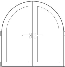 arochnoe-okno-dvuxstvorchatoe-271-x-287