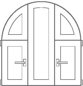 arochnoe-okno-mnogostvorchatoe-271-x-230