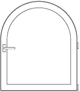 arochnoe-okno-odnostvorchatoe-271-x-312