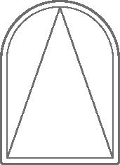 arochnoe-okno-otkidnoe