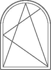 arochnoe-okno-povorotno-otkidnoe