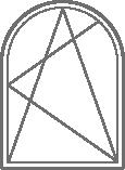arochnoe-okno-povorotno-otkidnoe112-x-154