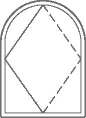 arochnoe-okno-povorotnoe