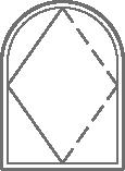 arochnoe-okno-povorotnoe112-x-154