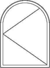 arochnoe-okno-raspashnoe-168-x-231