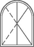 arochnoe-okno-shtylpovoe-112-x-154