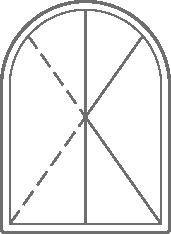 arochnoe-okno-shtylpovoe-168-x-231