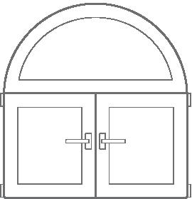 arochnoe-okno-trexstvorchatoe-271-x-230