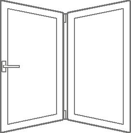erkernoe-okno-dvuxstvorchatoe-271-x-287