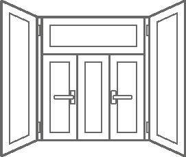 erkernoe-okno-mnogostvorchatoe