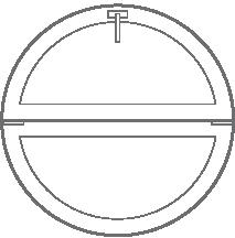 krugloe-okno-dvuxstvorchatoe-214-x-214
