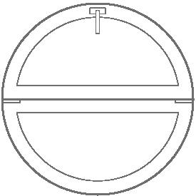krugloe-okno-dvuxstvorchatoe-271-x-271