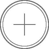 krugloe-okno-gluhoe