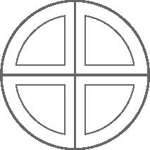 krugloe-okno-mnogostvorchatoe-214-x-214