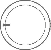 krugloe-okno-odnostvorchatoe