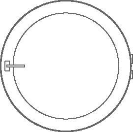 krugloe-okno-odnostvorchatoe-