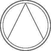 krugloe-okno-otkidnoe