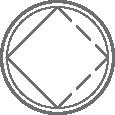 krugloe-okno-povorotnoe
