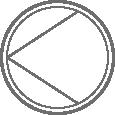 krugloe-okno-raspashnoe