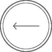 krugloe-okno-razdvizhnoe