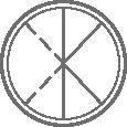 krugloe-okno-shtylpovoe