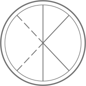 krugloe-okno-shtylpovoe-168-x-168