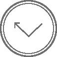 krugloe-okno-skladnoe