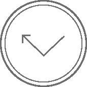 krugloe-okno-skladnoe-168-x-168