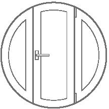 krugloe-okno-trexstvorchatoe-214-x-214