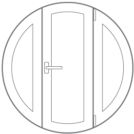 krugloe-okno-trexstvorchatoe-271-x-271