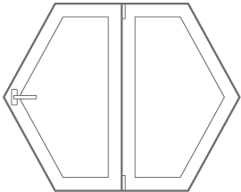 nestandartnoe-okno-dvuxstvorchatoe-214-x-214