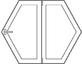 nestandartnoe-okno-dvuxstvorchatoe-271-x-271