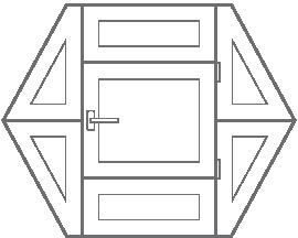 nestandartnoe-okno-mnogostvorchatoe-214-x-214