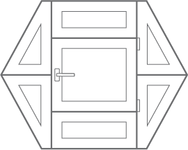 nestandartnoe-okno-mnogostvorchatoe-271-x-271