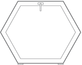 nestandartnoe-okno-odnostvorchatoe-214-x-214