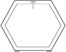 nestandartnoe-okno-odnostvorchatoe-271-x-271